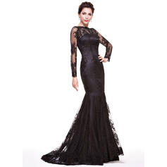 evening dresses canada sale