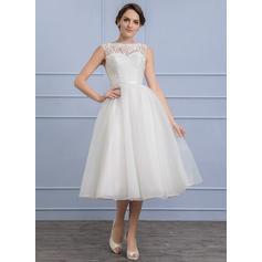 robes de mariée milva
