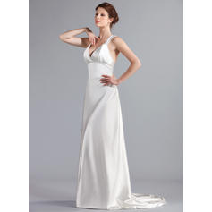 2nd hand plus size wedding dresses