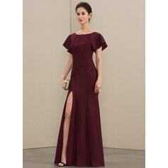 perfect mother of the bride dresses