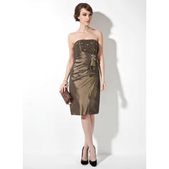 trendy mother of the bride dresses uk
