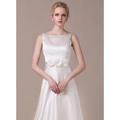víspera de vestidos de novia milady