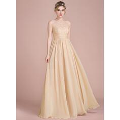 royal blue bridesmaid dresses long