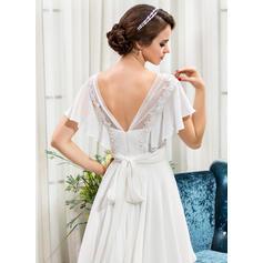50's style wedding dresses ireland