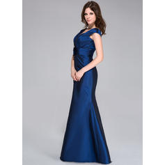 bridesmaid dresses alexandria sydney