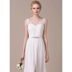 50s wedding dresses london