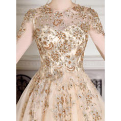 petite evening dresses 8