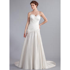 2nd hand designer wedding dresses uk