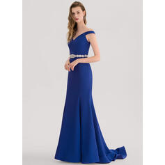 long puffy prom dresses cheap