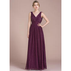 purple junior prom dresses
