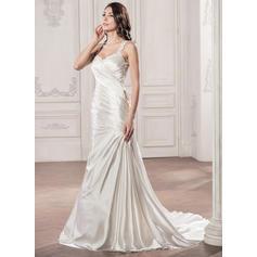 50s style wedding dresses ireland
