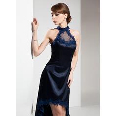 robes de cocktail noires 2021