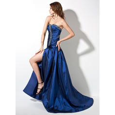 beautiful prom dresses 2018