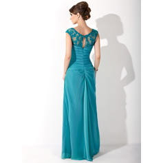 custom made mother of the bride dresses uk