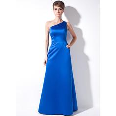 orlando mother of the bride dresses