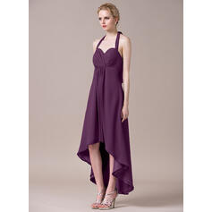 plus size lilac bridesmaid dresses