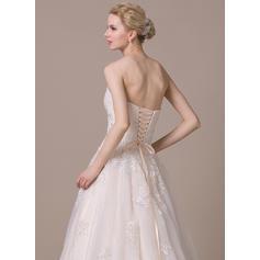 meilleur site pour commander des robes de mariée