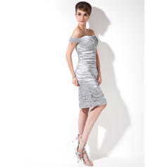 holiday cocktail dresses 2020