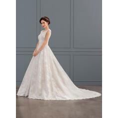 lalamira junior robes de mariée