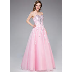 indian prom dresses 2018