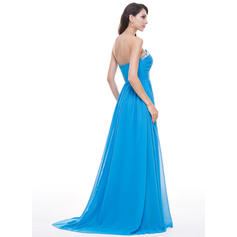 places to buy prom dresses in atlanta ga