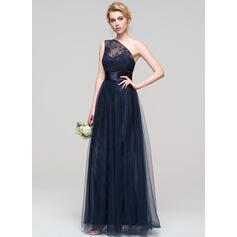 dark boho bridesmaid dresses