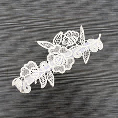 Garters Bridal Wedding Lace With Lace Garter