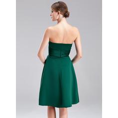 ava rose hamilton bridesmaid dresses