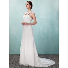 cheap jade wedding dresses guest