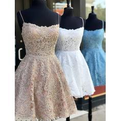 latina style homecoming dresses