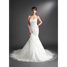 vestidos de novia de las niñas