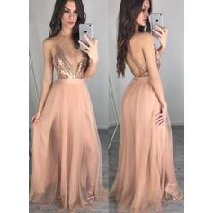 best evening dresses online shop