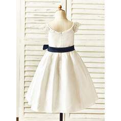 big girl flower girl dresses 7-16