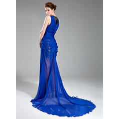 midi evening dresses with sleeves australia