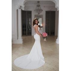 best websites for wedding dresses