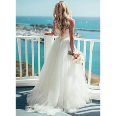 boho wedding dresses melbourne australia