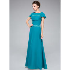yellow mother of the bride dresses tea length