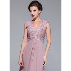 drop dead gorgeous mother of the bride dresses