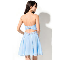 homecoming kjoler i muskegon michigan
