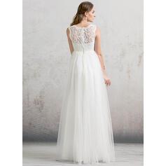 robes de mariée eric pour demoiselles d'honneur