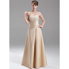 unique bridesmaid dresses 2017