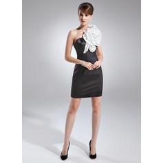 1950s cocktail dresses uk