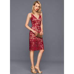 robes de cocktail élégantes pour les femmes
