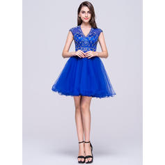 homecoming dresses custome