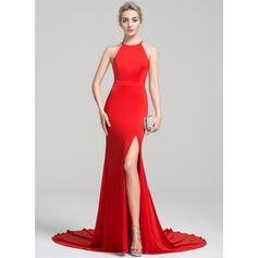 puffy prom dresses 2020