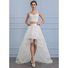scottish wedding dresses uk 2018