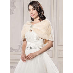desconto vestidos de noiva dallas