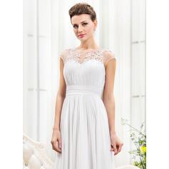 robes de mariée renaissance