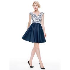 slutty homecoming dresses