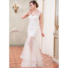 tiendas de vestidos de novia baratos
